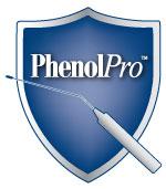 Phenol Pro Safety Applicator